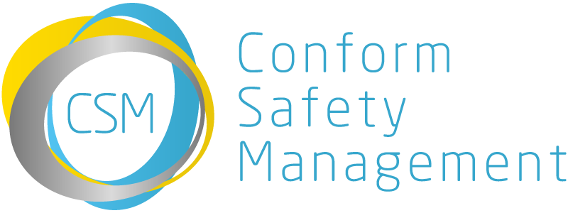 Conform Safety Management